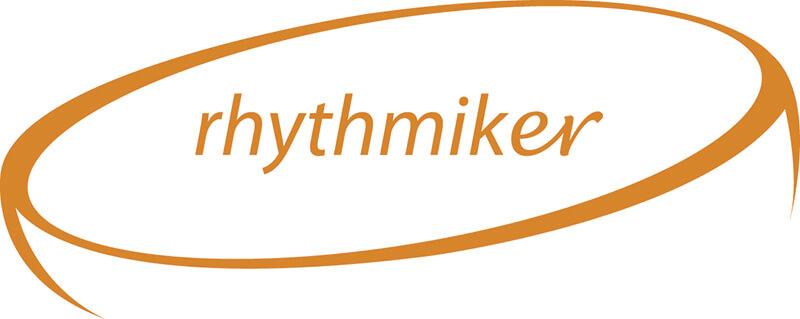 Rhythmiker -