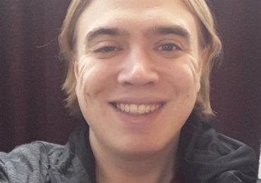 Johannes Rauch, BA